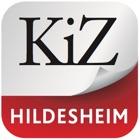 KirchenZeitung Hildesheim icon