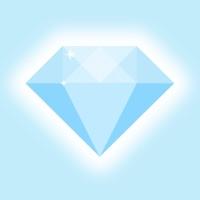 Codes for Diamonds Rush Hack