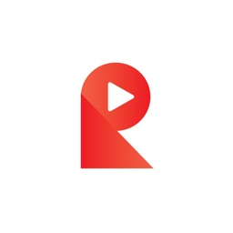 Rebel - Audio & video streaming and cloud storage