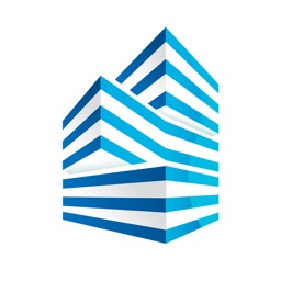 Real Estate Content Creator For Social Media
