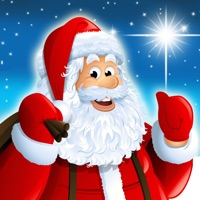 Codes for Merry Christmas Greetings - Holiday and Saison's Greetings Hack