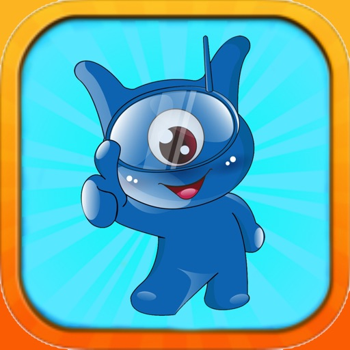 jewel monsters rescue games - go save lovely pets iOS App