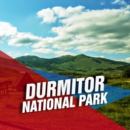 Durmitor National Park Tourism Guide