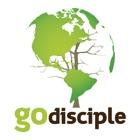 GoDisciple icon