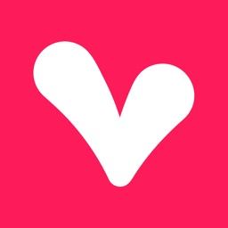 Vyve: Real People, Real Dating