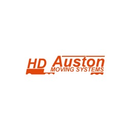H D Auston Moving Systems, LLC