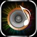 155.最流行的铃声为iPhone免费 – 自定义音乐短信铃声,闹铃声音和提醒