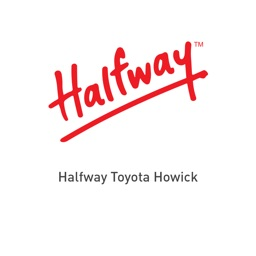 Halfway Toyota Howick