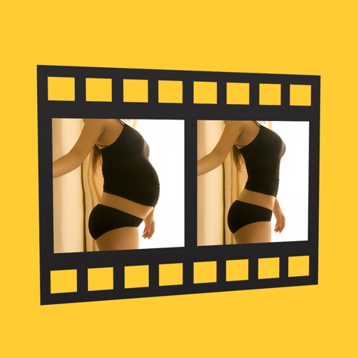 Photo Plastic Surgery GIF Maker
