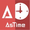 AsTime