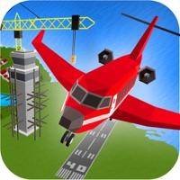 Codes for Airport Construction Crane Sim Hack