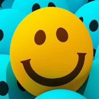 Codes for Emoji Bubble Shooter Hack