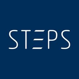 STEPS(주식투자스타터)
