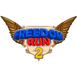 FreedomRun: Level II