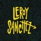 What is the Leroy Sanchez App