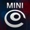 MINI Connected Classic