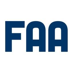 Fyns Amts Avis – Nyheder til Fyn