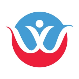 Weebit - Find Babysitters, Nannies,  Preschool Teachers  & more