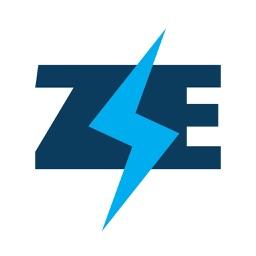 Zephiro mbApp