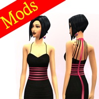 Codes for Fashion Mods for Sims 4 (Sims4, PC) Hack