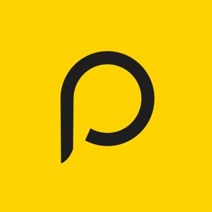 Peel Smart Remote: TV guide & Universal Remote Utilities app