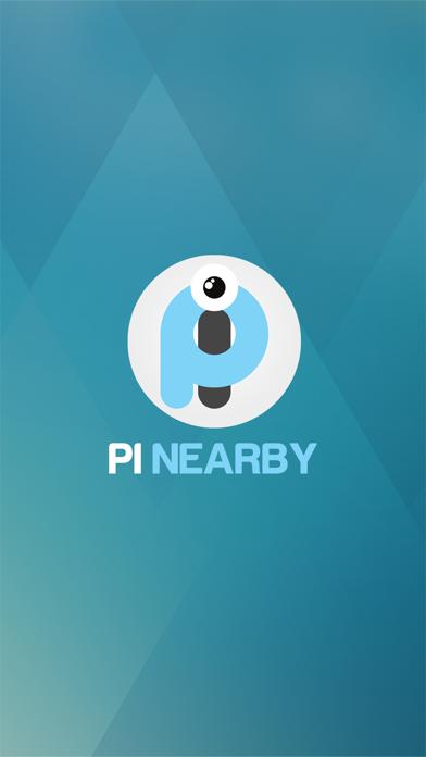 P.I. Nearby