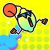 Hop Hop Dunk