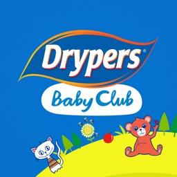 Drypers Baby Club (SG)