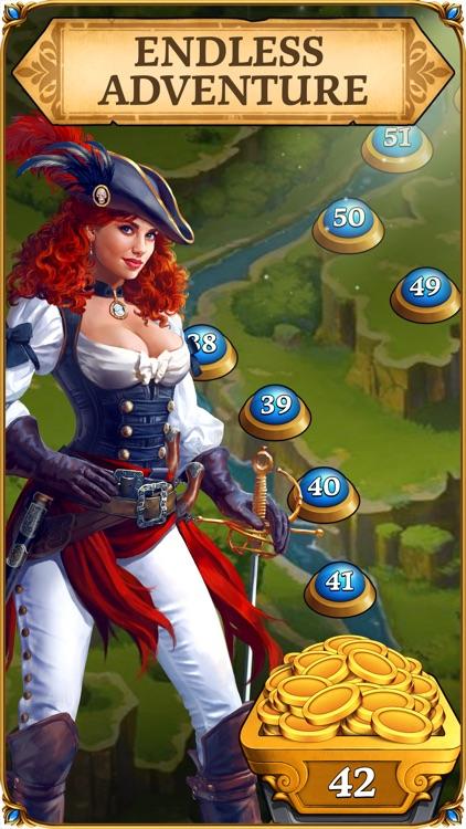 Slots Era: Best Casino Slots screenshot-4
