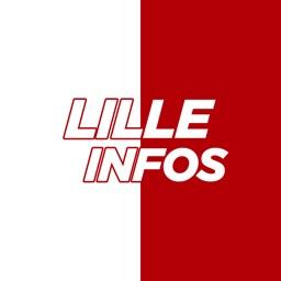 Lille actu en direct