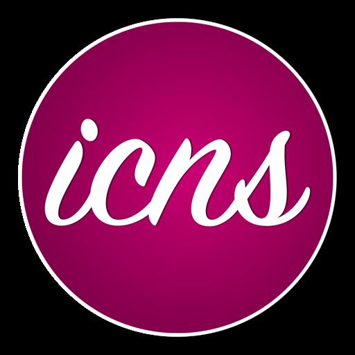 icns Machine