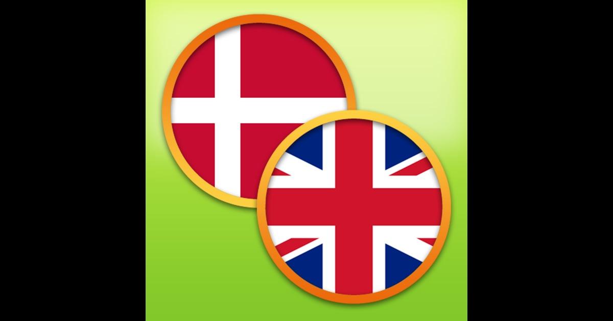 engelsk dansk ordbog sandsynlighed for at blive gravid