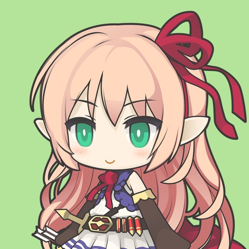 Shadowversestickers