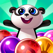 Panda Pop - Bubble Shooter