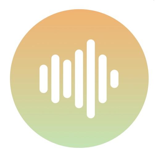 راديو - Radio Saudi Arabia