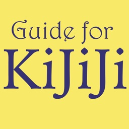 How to Make Money on Kijiji