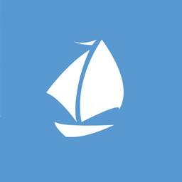 Sailcap