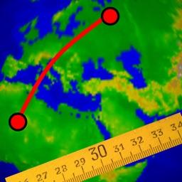 EarthMeter