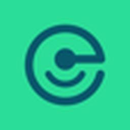 ebb -- secure photo sharing