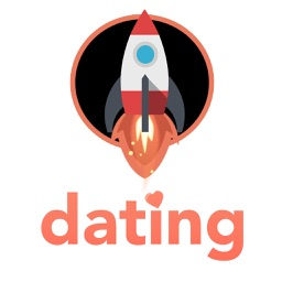 5sec Dating - Chat and Meet New People