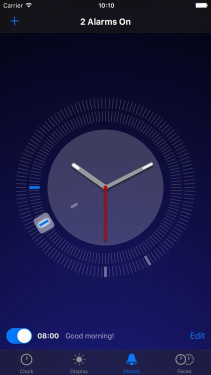 First Hour screenshot-3