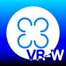 Activities of Jellyfish VR-W