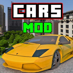 CARS EDITION MODS GUIDE FOR MINECRAFT PC GAME Catalogs app