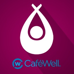 Due Date Plus for CaféWell: Pregnancy Tracker