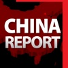 China Report – News Magazine