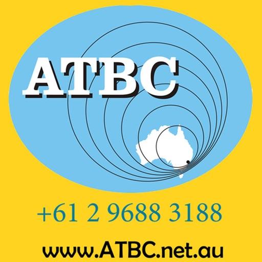 Australian Tamil Radio