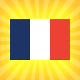 French for Kids and Beginners - Educational app with Flashcards and Words