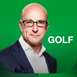 Ultimate Golf Success with Hypnosis - Paul McKenna