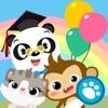 Dr. Panda幼稚園