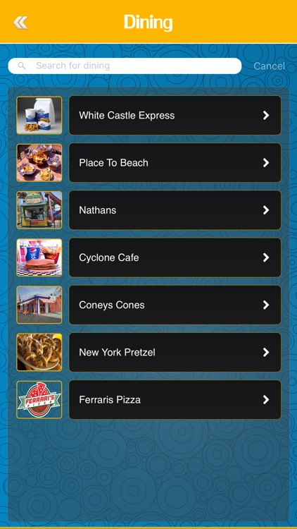 Best App for Luna Park Coney Island screenshot-3